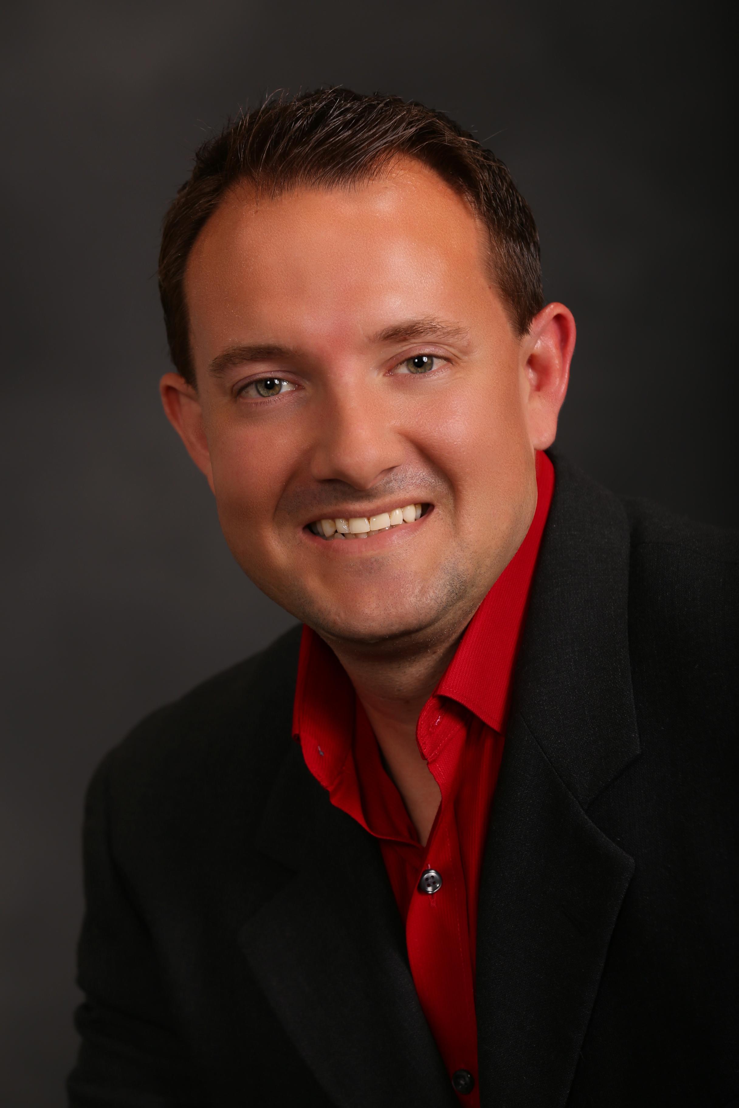Jeffrey Tilson, financial advisor Seal Beach CA