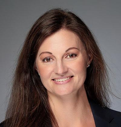 Tiffany Ballard, financial advisor Ridgeland MS