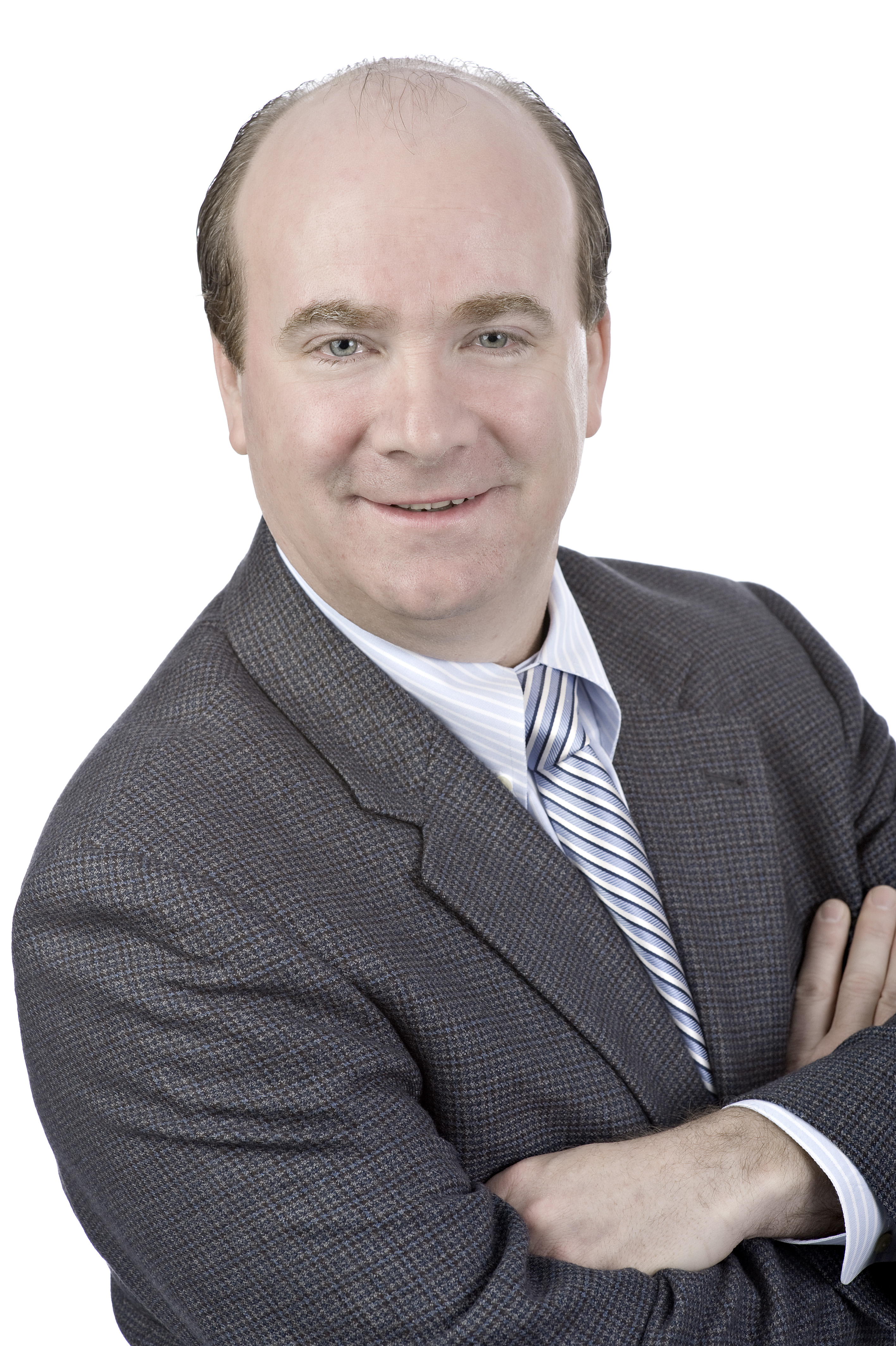 Daniel Crimmins, financial advisor Woodcliff Lake NJ