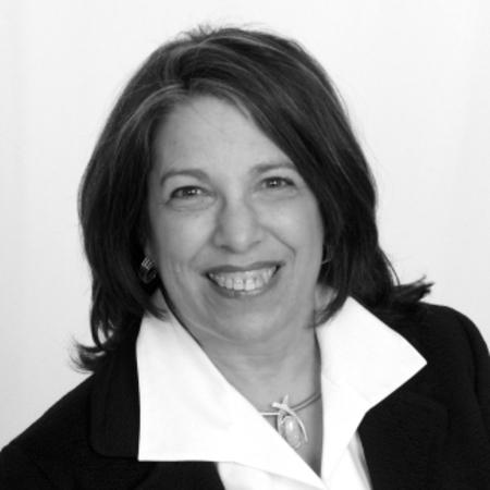 Maryan Jaross, financial advisor Boulder CO