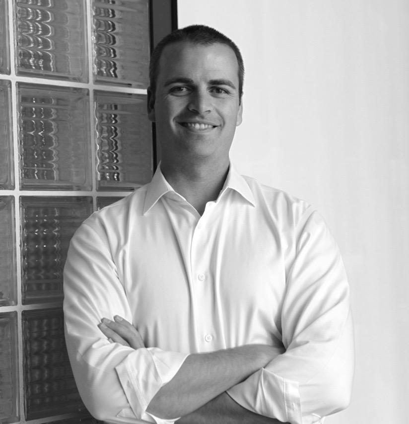 Ryan Hughes, financial advisor San Diego CA