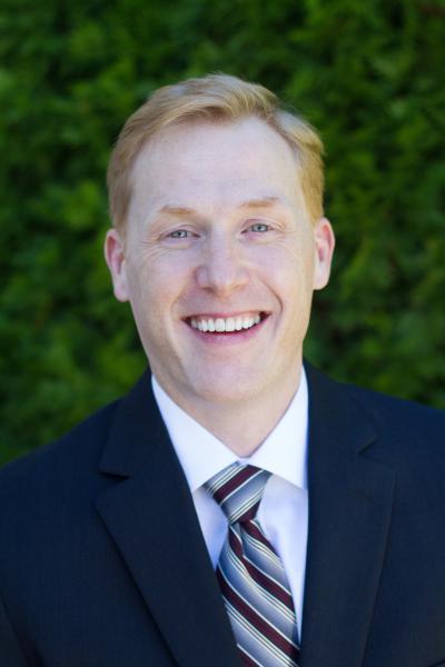 Robert Baschnagel, financial advisor Asheville NC