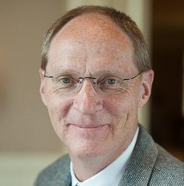 Timothy Grout, financial advisor Cincinnati OH