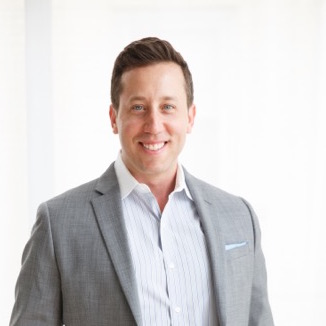Brent Jenkins, financial advisor Columbus OH