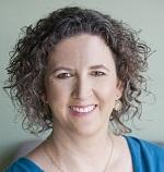 Jennifer Mulder, financial advisor Los Angeles CA