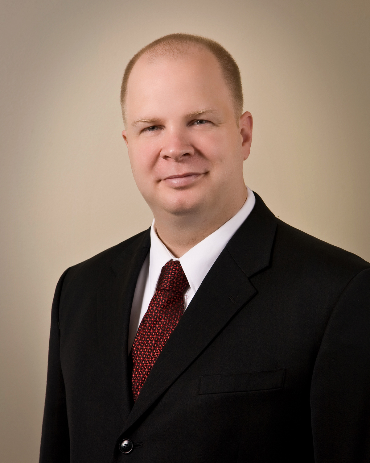 Phillip Mitchell, financial advisor Grand Rapids MI