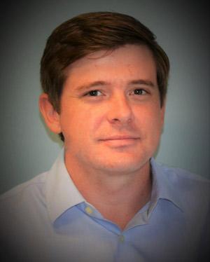 Davis Lipscomb, financial advisor Auburn AL