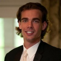 Johann Kroll, financial advisor North Charleston SC