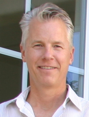 Dave Strandberg, financial advisor Carpinteria CA