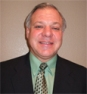Rodney Jarrell, financial advisor Watauga TX