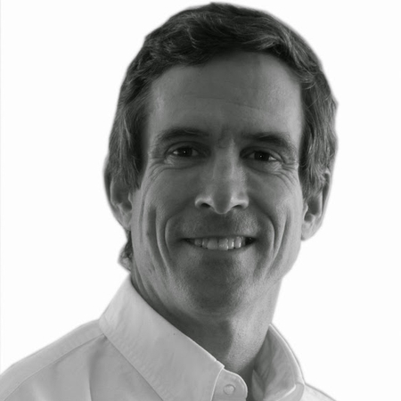 David Brown, financial advisor Boulder CO