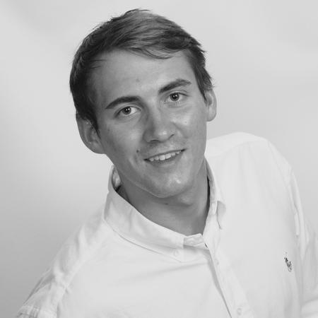 Andrew Gartland, financial advisor Boulder CO