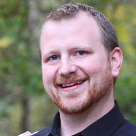 Brian Bradley, financial advisor Lake Oswego OR
