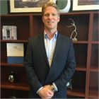 Michael Hamilton, financial advisor North Charleston SC