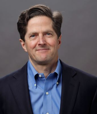 Thomas Yorke, financial advisor Red Bank NJ