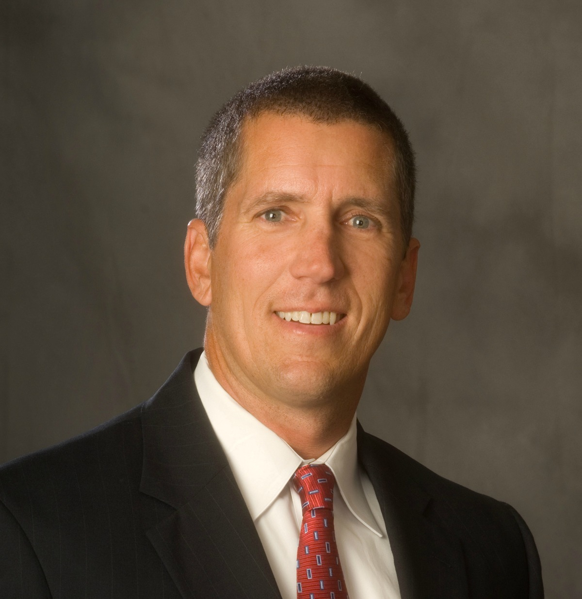 James Hundman, financial advisor Scottsdale AZ