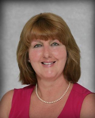 Jane Marchand, financial advisor Jacksonville FL