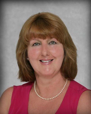 Jane Marchand, financial advisor Jacksonville FL