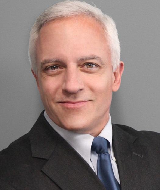 Kenneth Himmler, financial advisor Las Vegas NV
