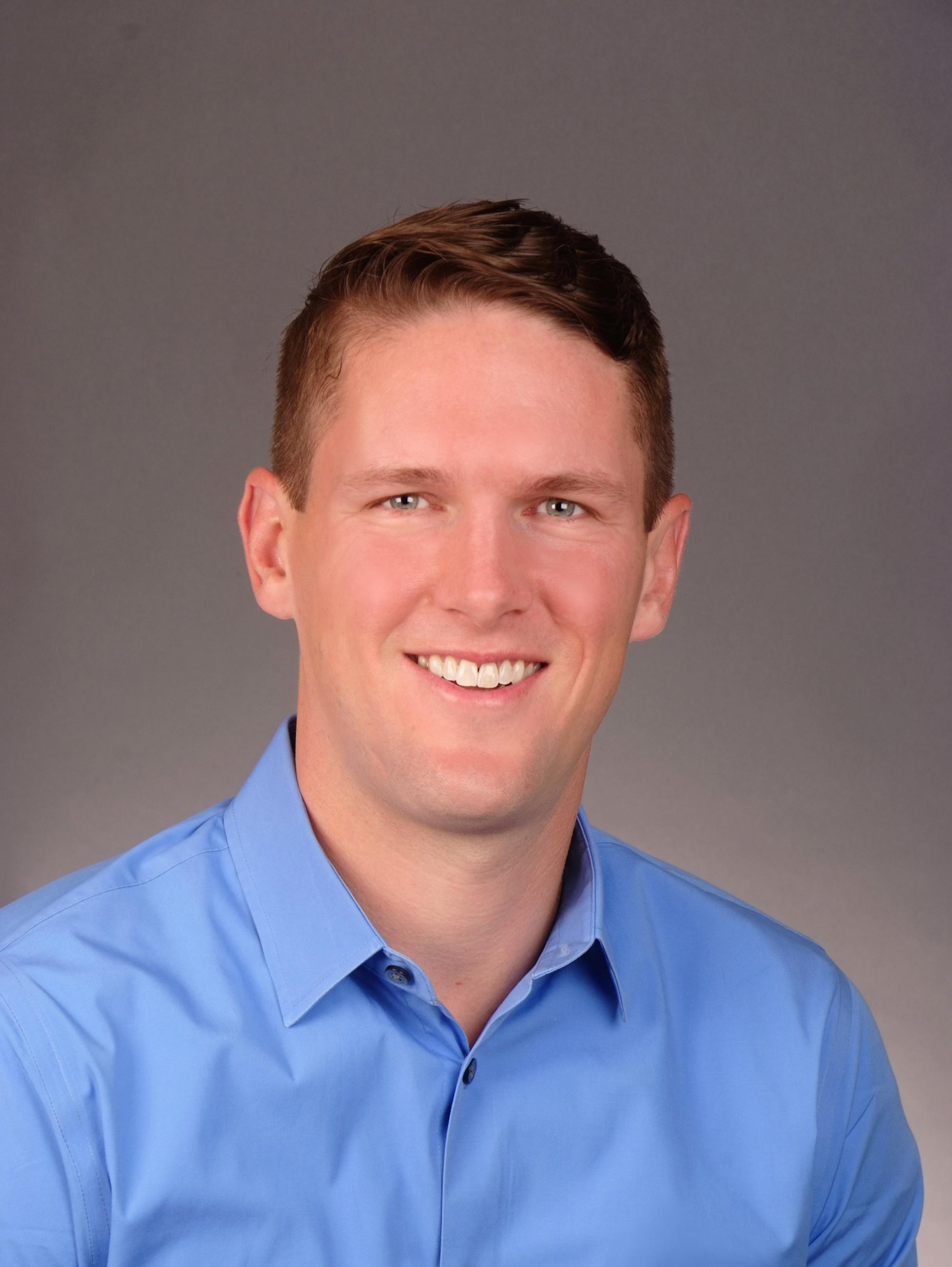 Ryan Cole, financial advisor San Francisco CA