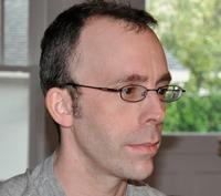 David Meyers, financial advisor Los Altos CA