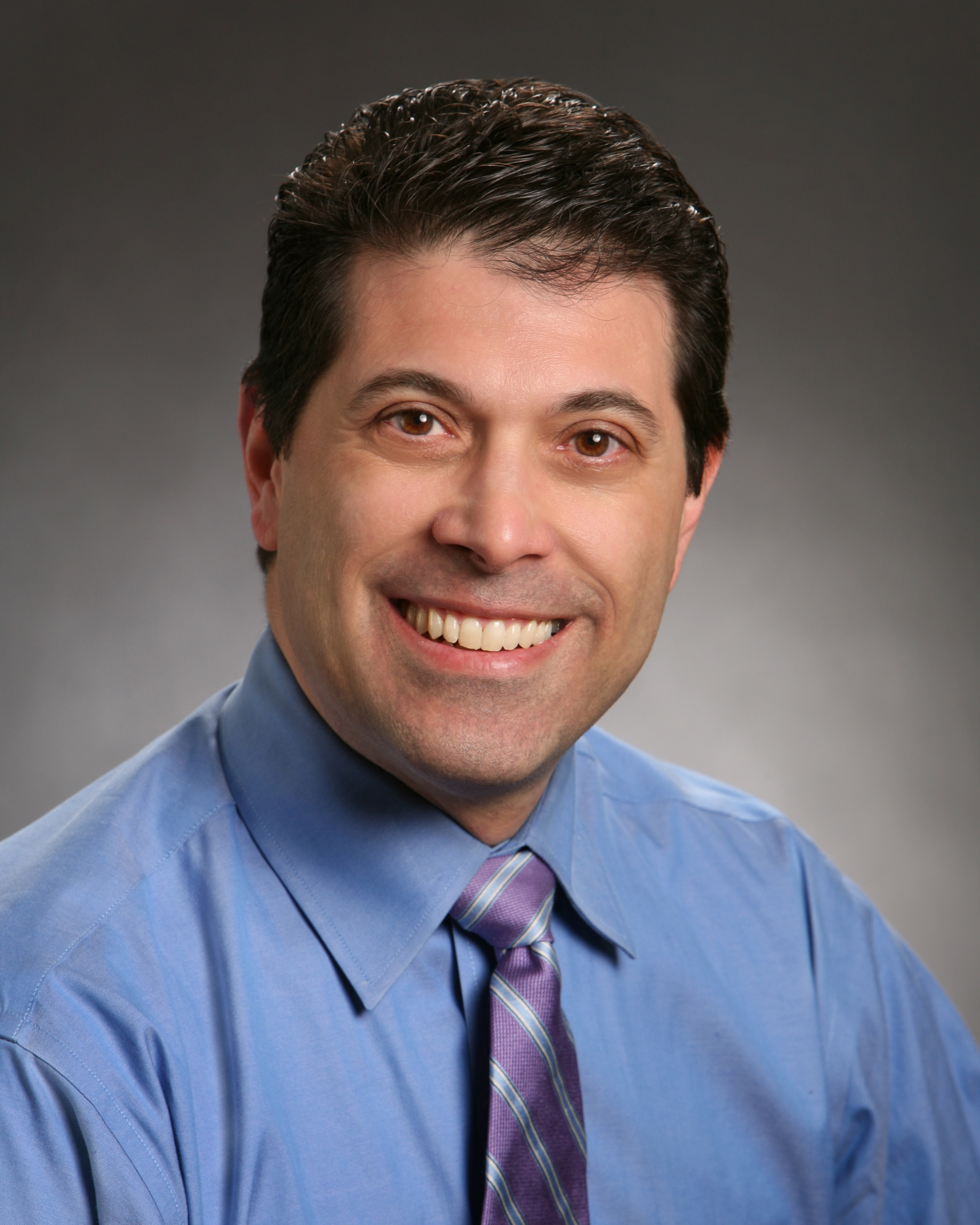 Steven Stanganelli, financial advisor York ME