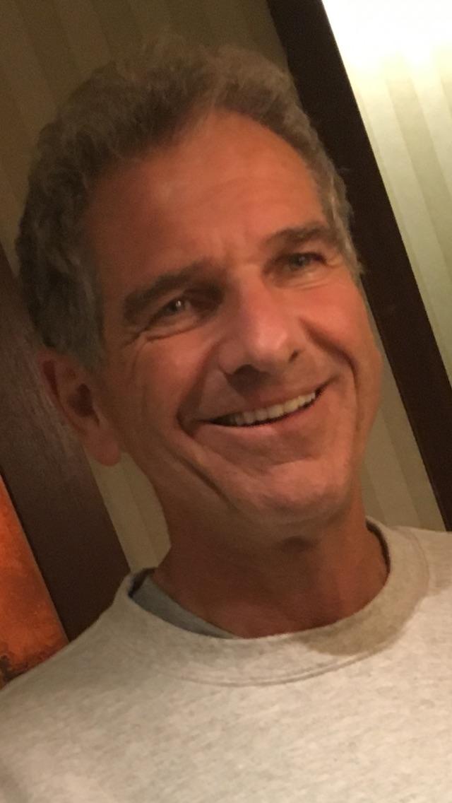 Alan Hoffman, financial advisor Needham Heights MA