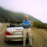 Richard Lees, financial advisor Sherman Oaks CA