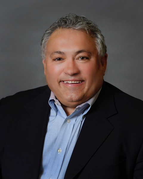Robert Ellis, financial advisor Chicago IL