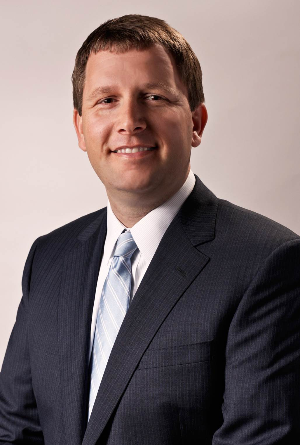 Greg Snider, financial advisor Springfield MO