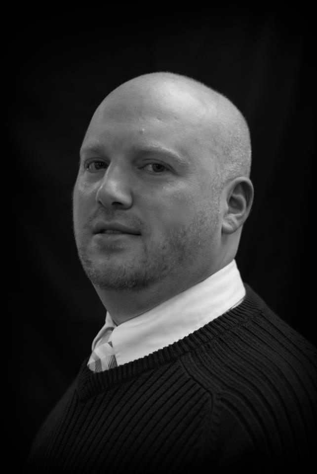Eric Simonds, financial advisor Brunswick ME