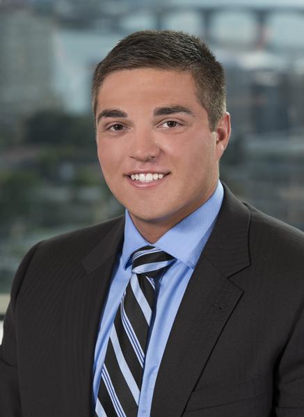 Sterling Perkins, financial advisor Sarasota FL
