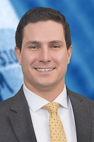 Jason Pierce, CFA, financial advisor Bala Cynwyd PA