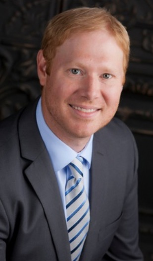 Andrew Koistinen, financial advisor Watertown SD
