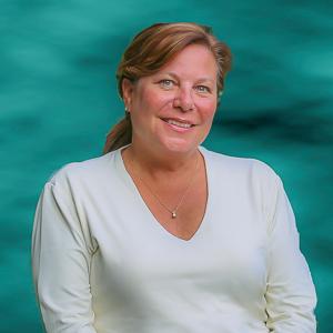 Alison McCarthy, financial advisor Rockland MA