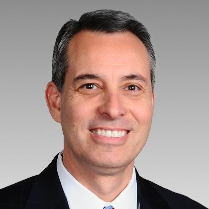 David Medina, financial advisor Pasadena CA