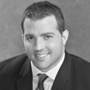Craig Burgess, financial advisor Cleveland OH