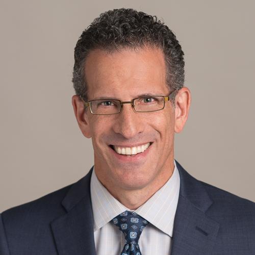Harlan Freeman, financial advisor Chicago IL