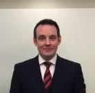 Damien Hanly, financial advisor New York NY