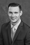Samuel Olson, financial advisor Anchorage AK