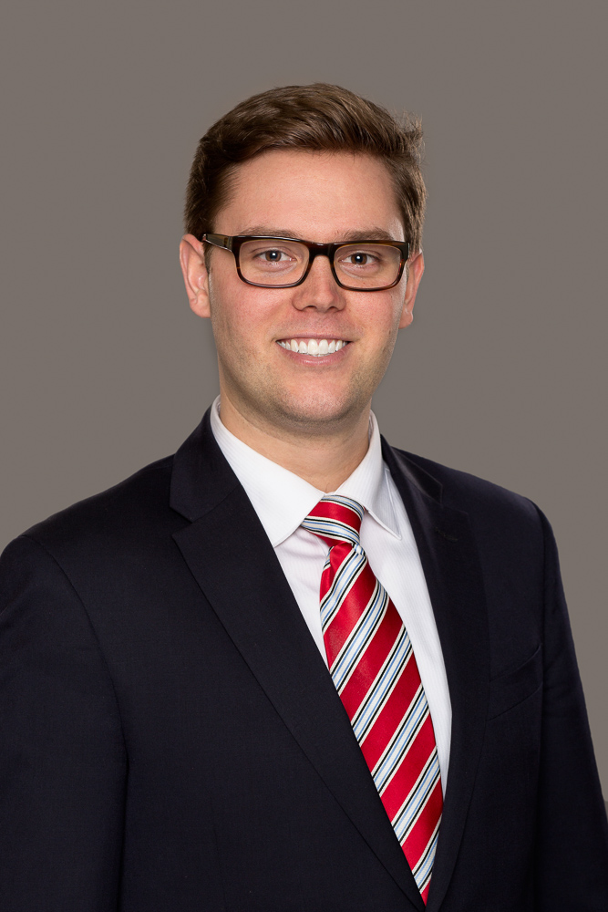 Nelson Haka, financial advisor Schaumburg IL