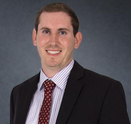 Richard Elias, financial advisor Birmingham MI