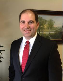 Damon King, financial advisor Edmond OK