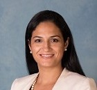 Marianela Collado, financial advisor Weston FL