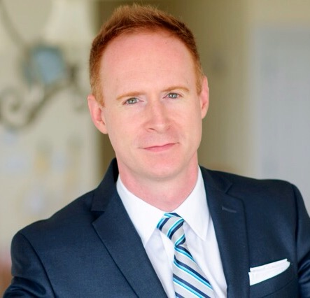 Gregory Andrews, financial advisor Los Angeles CA