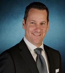 Joseph Vazquez, financial advisor Scottsdale AZ