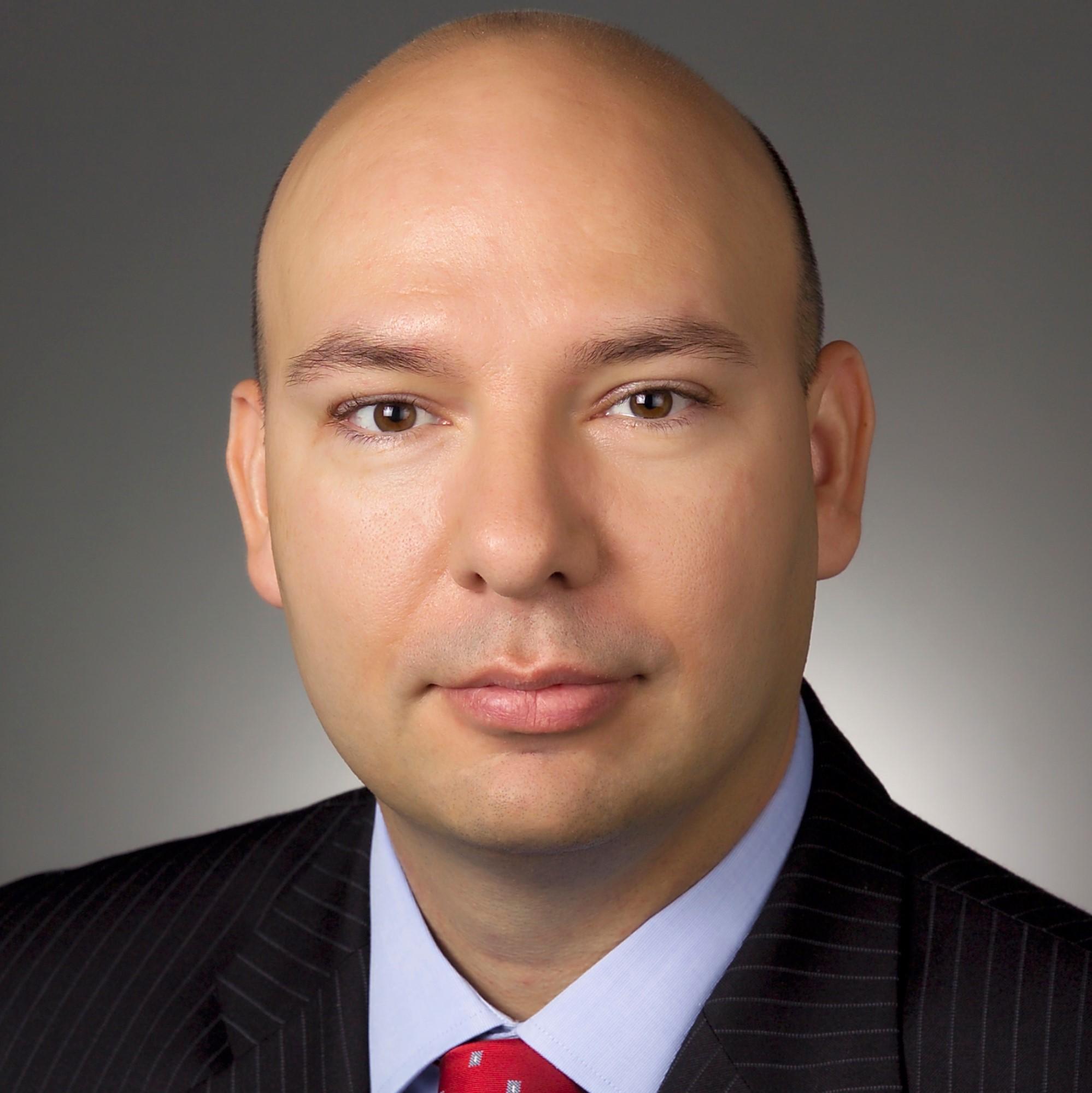 Mike Kurz, financial advisor Frisco TX