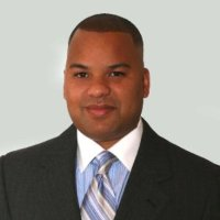 James Collins, financial advisor Prince George VA