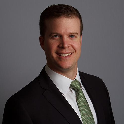 Brian Swilling, financial advisor Charlotte NC