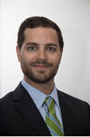 Christopher June, financial advisor Milford NH
